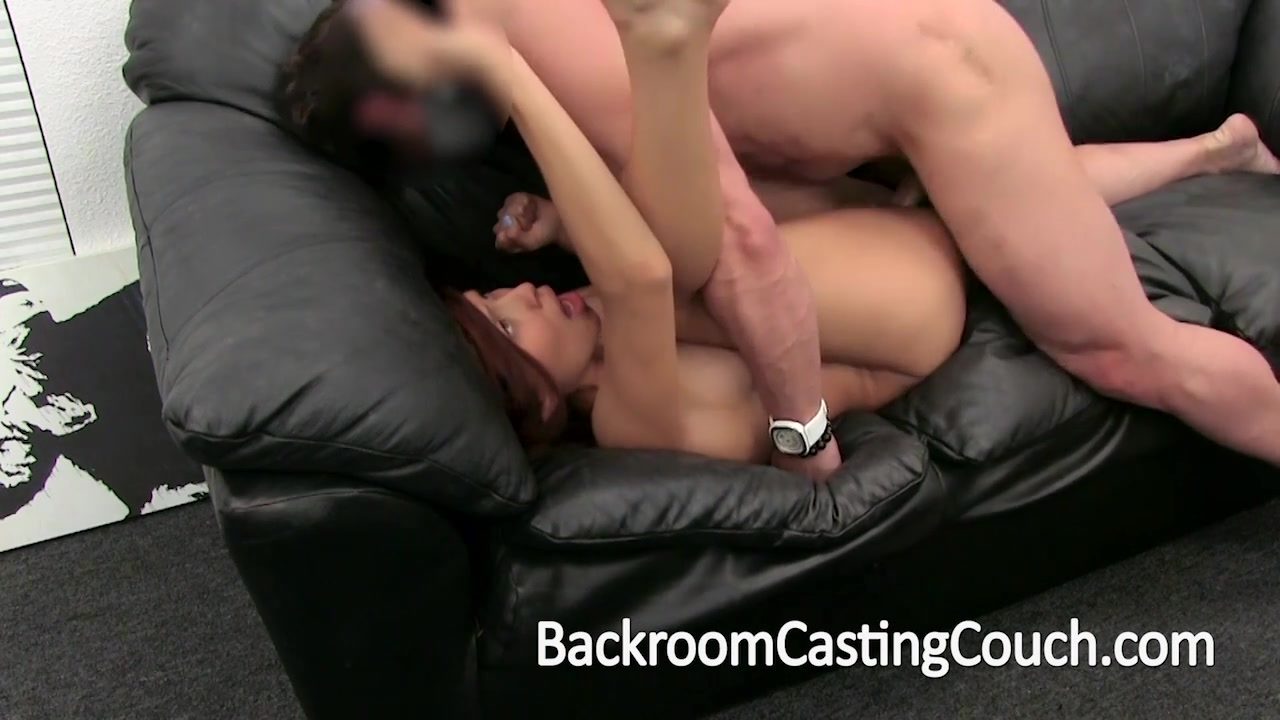 Porn Casting Anal Amateur lovely amateur milf is ready for her premier anal sex