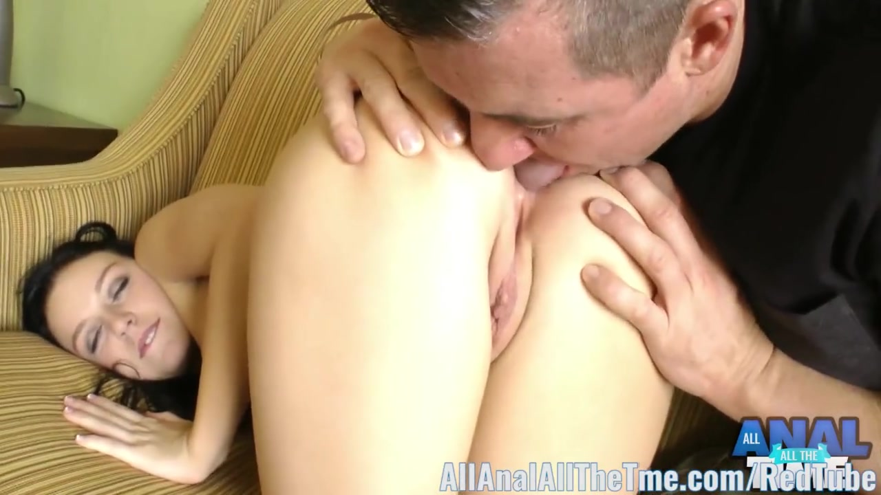 First Cuckold Amateur Teen